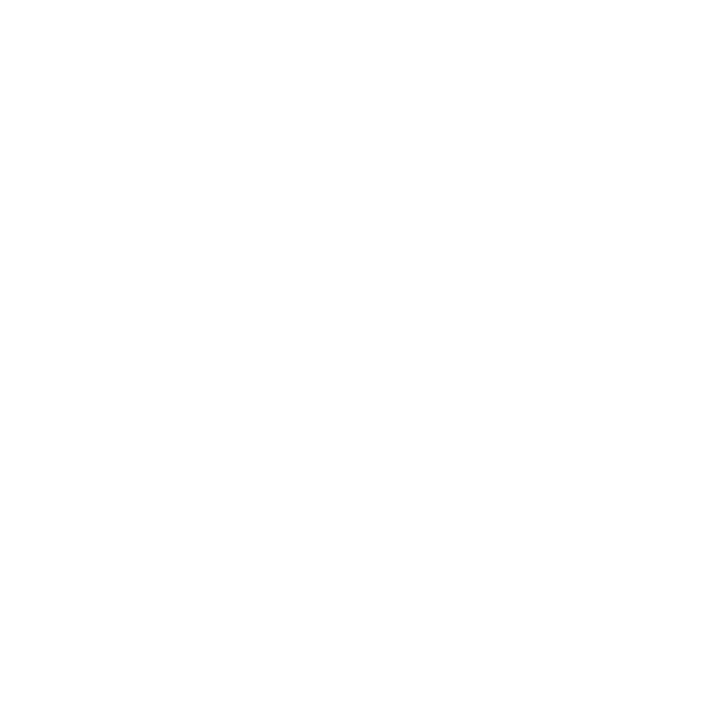 Galerie DEZA